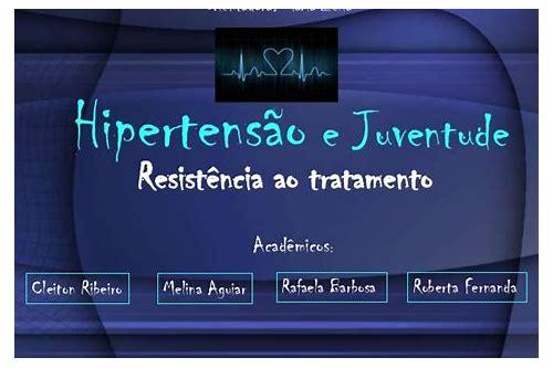 hipertensão portal ppt baixar gratuitos