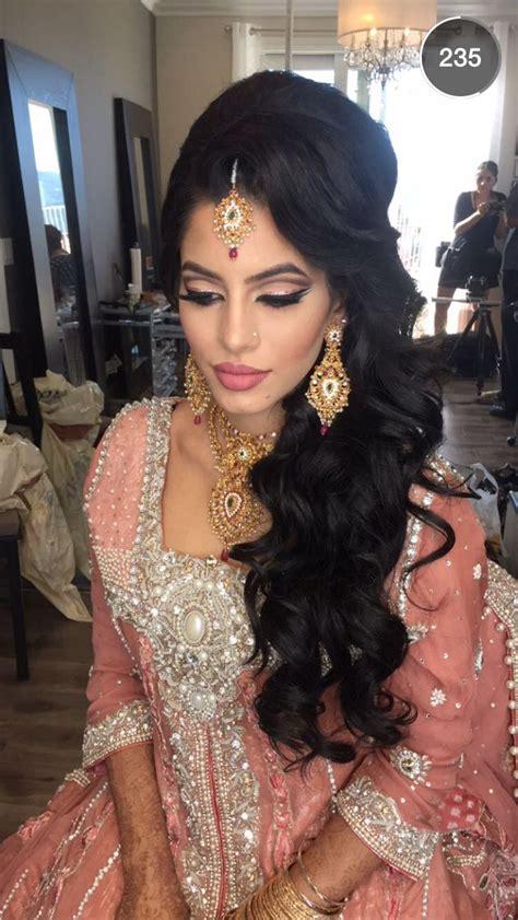 arabic wedding wedding in 2019