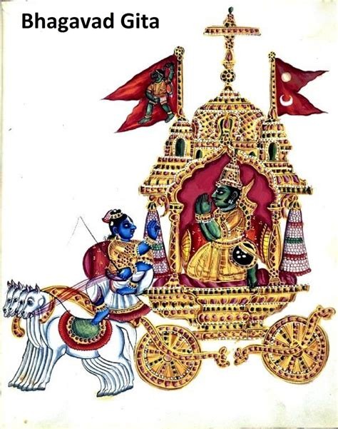 '' 'the mahabharata' comes out of vedic times,'' mr. bol.com   The Song Celestial or Bhagavad-Gita (from the Mahabharata) (ebook), Sir Edwin Arnold