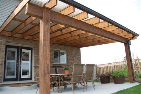 Custom Patio Rooms by Sun Decks And Galleries On