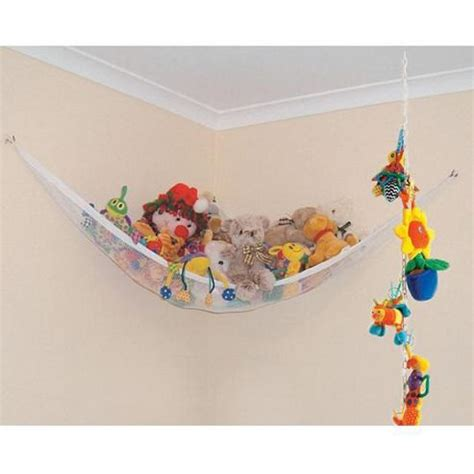 Dreambaby Hammock And Chain by Buy Dreambaby Store Corner Hammock From Our