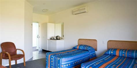free home building plans home phillip island adventure resort