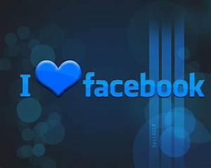 Facebook wallpaper Free HD:Computer Wallpaper   Free ...