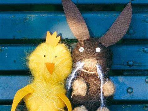 90.000 stichwörter und wendungen sowie 'ausschneidebogen' auch in diesen einträgen gefunden: Basteln mit Kindern: Ostern - kostenlose Bastelvorlagen ...
