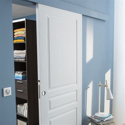 porte de cuisine castorama syst 232 me coulissant pour porte en bois castorama bathroom