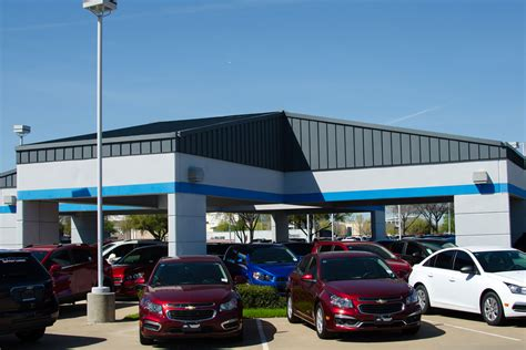 Vandergriff Hyundai Arlington Texas Upcomingcarshqcom