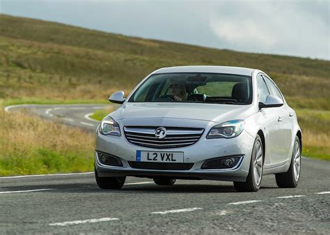 vauxhall insignia wagon vauxhall insignia hatchback 2013 2014 2015 2016