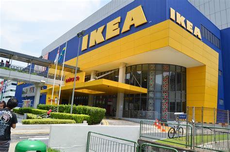 how to go to ikea alexandra in singapore catesb com