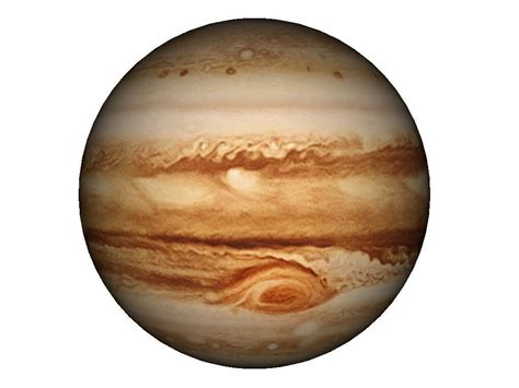 jupiter clipart jupiter facts for cool2bkids