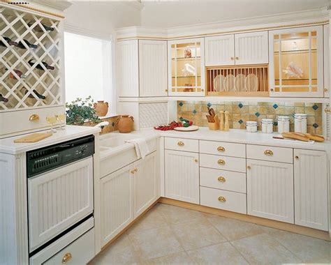 ultracraft kitchen cabinets 14 best ultracraft cabinetry images on 3010