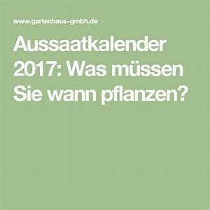 Aussaatkalender 2017 Pdf : die besten 25 kalender 2016 ausdrucken ideen auf pinterest 2016 kalender planer 2016 und www ~ Whattoseeinmadrid.com Haus und Dekorationen