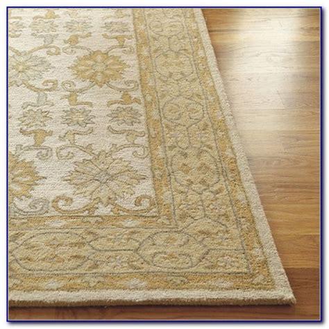 ballard outdoor rugs ballard designs rug runners rugs home design ideas