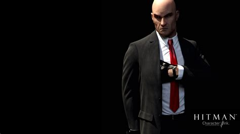 hitman wallpapers  images