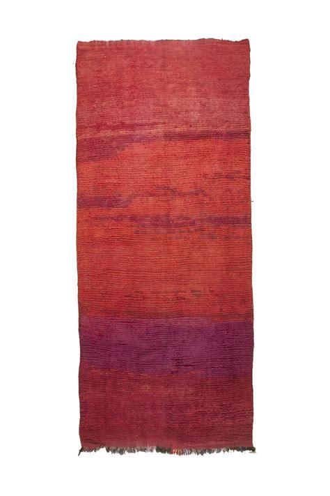 tappeto berbero tappeti berberi per arredamento di interni di appartamenti
