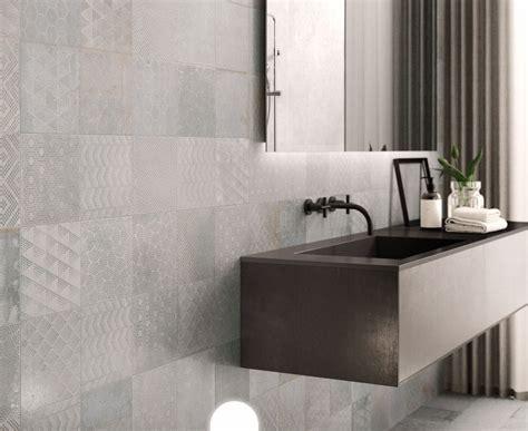 interni bagno piastrelle per il bagno ceramica sant agostino