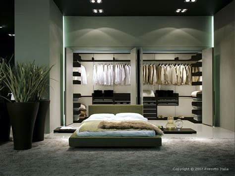 Walk In Wardrobe Design by Walk In Wardrobe Designs And Modular Walk In Wardrobe