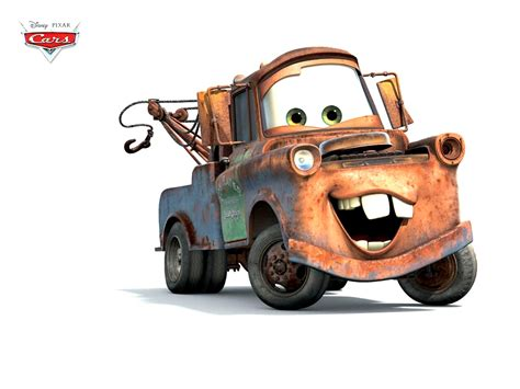 Animated Car Wallpaper - animated cars disney hd background for iphone 6