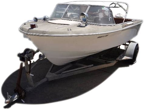 Glastron Boats Phone Number by 18 Fiberglass Glastron Boat With 100hp Johnson Engine