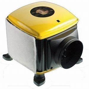 Merlin Piece Auto : ventilation centralis e par insuflation s p leroy merlin tourne pinterest deco et bricolage ~ Maxctalentgroup.com Avis de Voitures