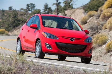 Used Cars Not Always Cheaper Than New, Edmunds Says | Edmunds