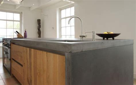 goedkoop werkblad keuken keukenwerkbladen geschikte materialen en prijzen