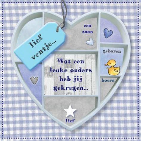Wedding Anniversary Wishes Dutch