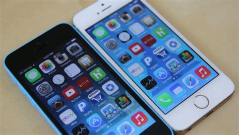 iphone 5c and 5s can iphone 5s 5c play 1080p 720p hd mkv avi vob