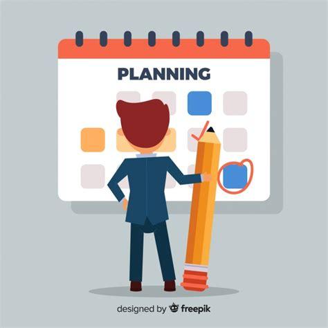 plan  vectors stock  psd