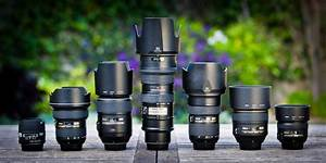 camera gear for wedding photography barnet workshops With best lens for wedding video