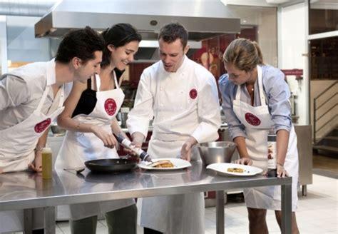 apprendre à cuisiner facilement pourquoi il est important d 39 apprendre à cuisiner come4news