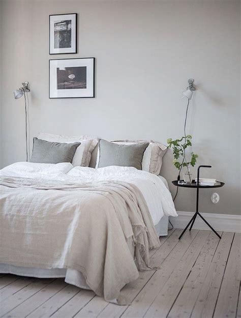 parquet chambre parquet chambre gris 20170817074928 tiawuk com