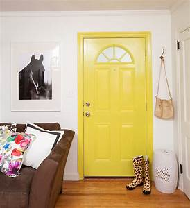 How, To, Create, The, Most, Welcoming, Entryway, U2013, Adorable, Home