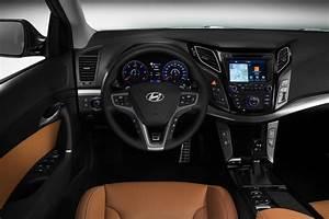 2015, Hyundai, I40, Revealed, Shows, Off, Sharp, New, Look