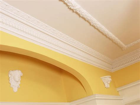 How To Repair Crown Molding  Hgtv. Living Room Ideas Autumn. Royale Asian Paints Colours Images For Living Room. Club Living Room Pictures. Decorating Small Living Rooms Ideas. Living Room With Knotty Pine. Living Room Wallpaper Cost. Country Living Room Sofa Sale. Small Living Dining Room Design Ideas