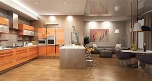 Sofa Für Küche : hintergrundbilder k che innenarchitektur lampe couch tisch design ~ Eleganceandgraceweddings.com Haus und Dekorationen