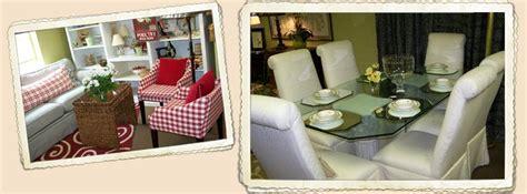 fabulous finds upscale antique furniture storeand retail
