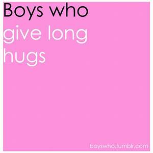 Cute Quotes About Boys. QuotesGram