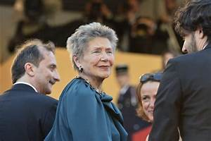 Cannes 2013: lundi 20 mai jour 6 LaPresse ca