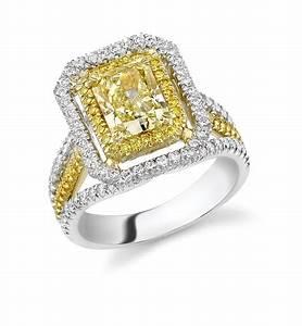 wedding rings utah modest navokalcom With wedding rings in utah