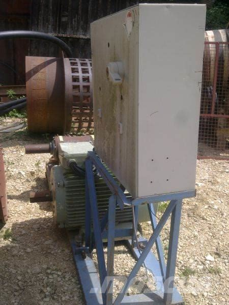 warman pompe 224 eau charg 233 e 6 eg gravel waterpumps mascus uk