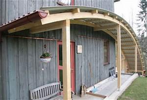 Wohnwagen Carport Selber Bauen : kombination aus holz terrasse carport stiegenaufgang ~ Whattoseeinmadrid.com Haus und Dekorationen