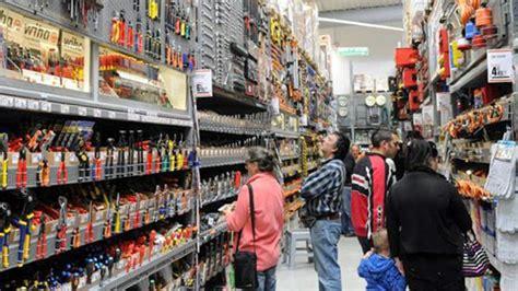 magasin de bricolage 15 magasin de bricolage poitiers cobtsa