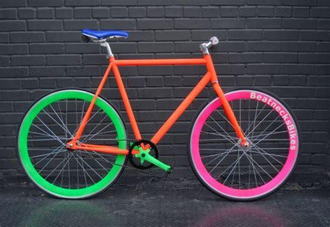 fahrradständer selbst gemacht mixie mini und beatneck coole fahrrad neuheiten f 252 r deutschlands stra 223 en pressemitteilung ws