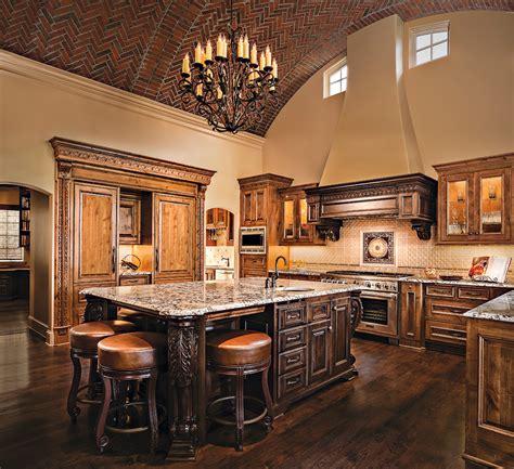 kansas city kitchen   taste  tuscany  design