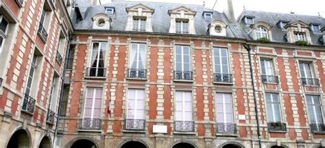 relive literary history at victor hugo s houses in and guernesey official website for