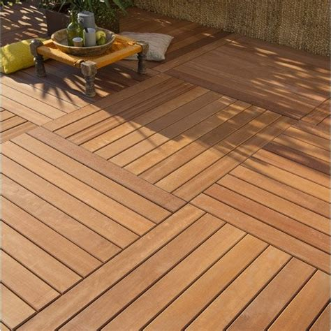 dalle terrasse caillebotis terrasse bois terrasse composite au meilleur prix leroy merlin
