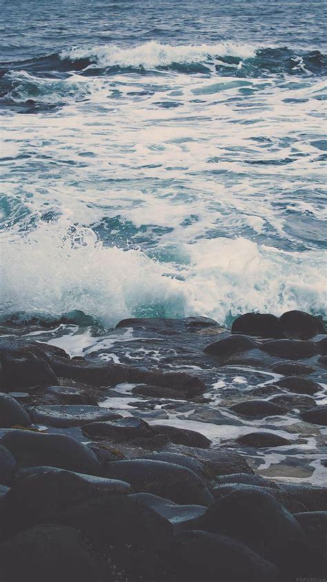 wallpaper emo aesthetic tumblr cute love   image
