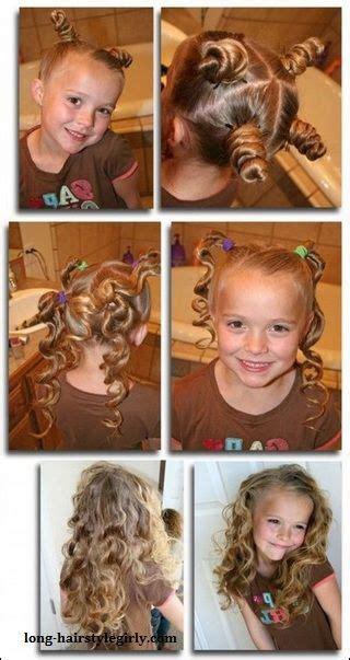 techniques faciles pour boucler vos cheveux