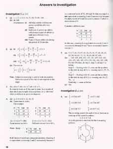 New Elementary Mathematics 1 - Teacher Manual