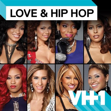 Watch Love And Hip Hop Episodes Season 3